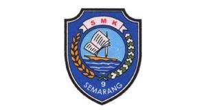 SMK Negeri 9 Semarang