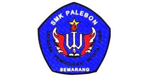 SMK Palebon Semarang