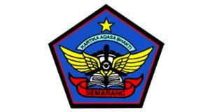 SMK Penerbangan Kartika Aqasa Bhakti
