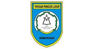 SMK Pangudi Luhur Tarcisius Semarang