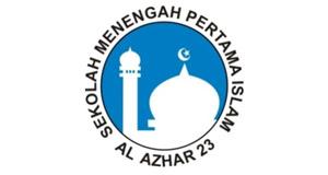 SMP Islam Al Azhar 23 - Semarang