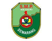 SMP Negeri 1 Semarang
