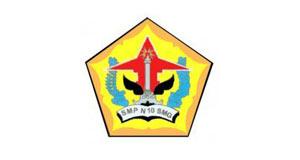 SMP Negeri 10 Semarang