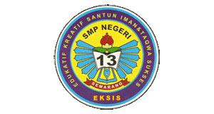 SMP Negeri 13 Semarang