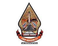 SMP Negeri 17 Semarang