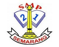 SMP Negeri 21 Semarang