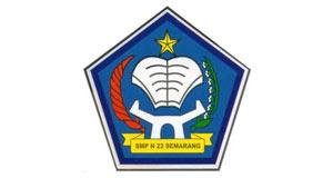 SMP Negeri 22 Semarang