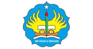 SMP Negeri 23 Semarang
