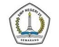 SMP Negeri 25 Semarang