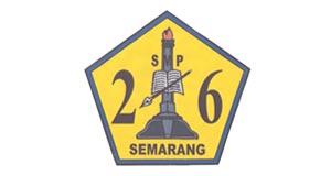 SMP Negeri 26 Semarang