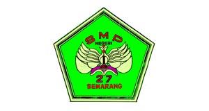 SMP Negeri 27 Semarang