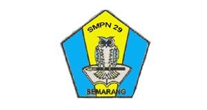 SMP Negeri 29 Semarang