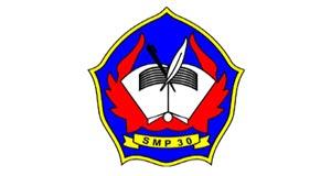 SMP Negeri 30 Semarang