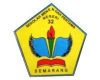 SMP Negeri 32 Semarang