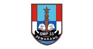 SMP Negeri 33 Semarang