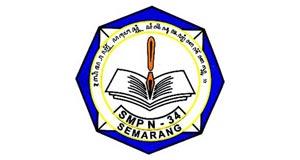 SMP Negeri 34 Semarang