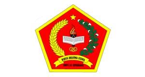SMP Negeri 35 Semarang