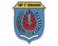 SMP Negeri 37 Semarang