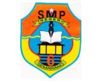 SMP Negeri 6 Semarang