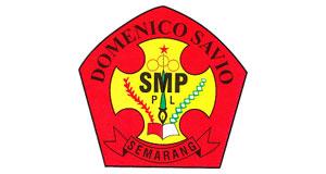 SMP Pangudi Luhur Domenico Savio - Semarang