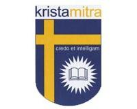 SMP-SMA Krista Mitra Semarang