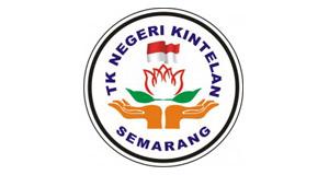 TK Negeri Kintelan - Semarang