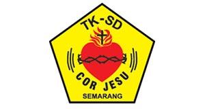 TK-SD Cor Jesu Semarang