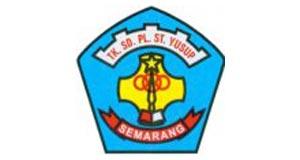 TK-SD Pangudi Luhur St. Yusup Semarang