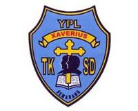 TK-SD Pangudi Luhur Xaverius Semarang