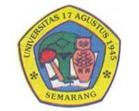 Univarsitas 17 Agustus 2915 - UNTAG Semarang