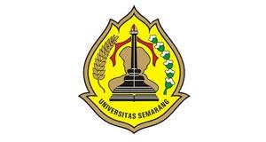 Universitas Semarang - USM