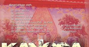 Wayang Orang Ngesti Pandowo - Kangsa Adu Jago