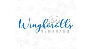 Wingkorolls Semarang